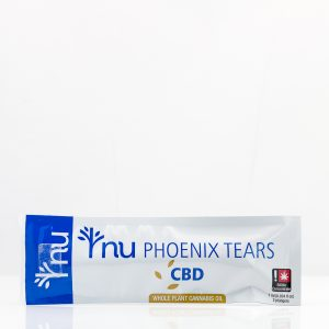 nu-east-fork-cultivars-phoenix tears cbd whole plant cannabis oil