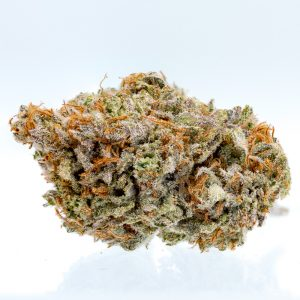 Ideal Farms Emerald Jack | Green Box