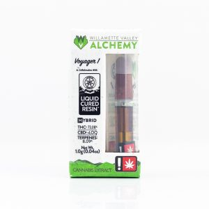 Vaporizer Pens Archives - Green Box Portland's Premium Cannabis Delivery